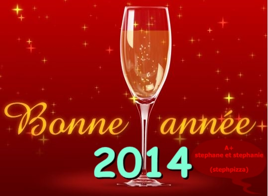 bonne_ann_e2014.JPG