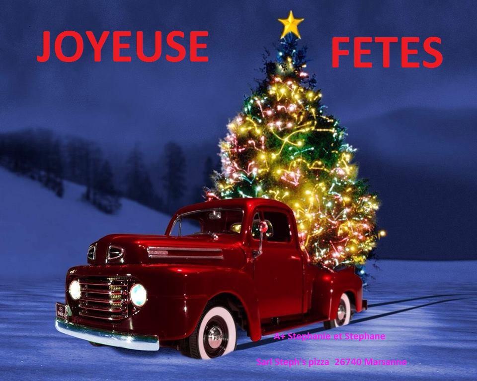 NOYEUX JOEL !!!!!! Joyeux_noel